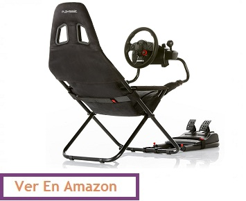 Sillas Playseat