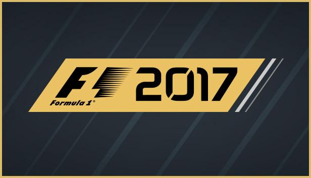 Formula 1 - 2017 ( Videojuego )