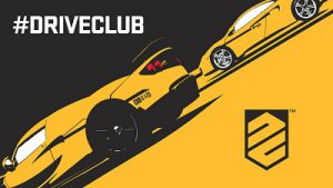comprar driveclub volante de carreras
