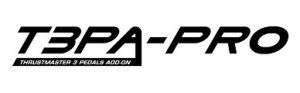T3PA-PRO