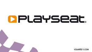 Marca: Playseat