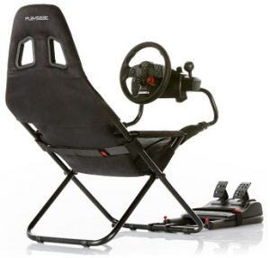 asientos playseat