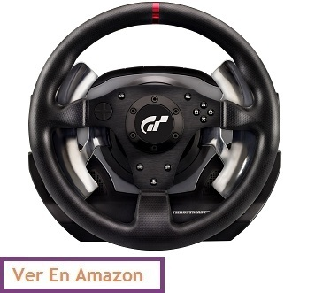 volante Volante Thrustmaster T500 RS GT