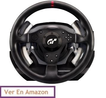 volante Volante Thrustmaster T500 RS GT
