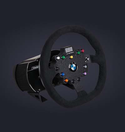 Los mejores volantes de carreras 2021: Los mejores volantes para Xbox Series X/S, PS5 y PC 1